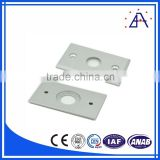 6060 6061 6063 6082 aluminum profile supplier aluminum corner guard