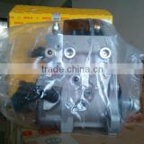 FOTON Tuck Weichai engine 13024963 fuel pump 612600080674 BOSCH fuel pump parts number 0445020116