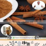 Import Business Ideas cinnamon extract suppliers