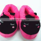 animal bear claw slippers animal bear claw slippers/cheap baby shoes/animal bear claw slipperss with animal head
