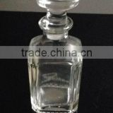 perfume glass bottle glass perfume bottle glass bottle making machine