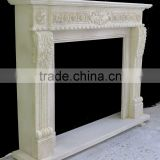 fireplace gas burners granite fireplace mantel