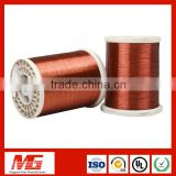 Good Quality Solderable polyimide magnet copper coat aluminum wire for transformer motor
