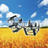 new agricultural machines names and uses farm tools garden mower wheel                                                                                         Most Popular