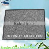 TiO2 photocatalyst anti bacterial air filter