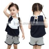 Famous Brand Drop Shipping Authenic Kids Clothing Wholesale From Turkey                                                                         Quality Choice