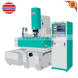 Edm Machine/ Die Sinking Edm Machine/ Sinker Edm Machine CNC Edm Machine Low Price SW-ZNC-450