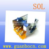 SOL--rotary switch 7-12 position rotary switch telemecanique rotary switch toggle switch pcb