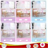 mesh baby cot mosquito net crib mosquito nets stock products for discount sales