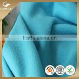 Good quality hot selling micro polar fleece fabric                                                                         Quality Choice