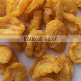 dried pear list of all kinds of dried fruits preserved fruits new crop 2015