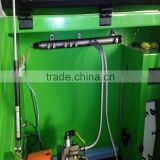 test bench for diesel fuel pump injector machine use for hot sale