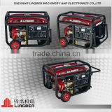 2kw electric small mini super quiet alternator free energy generator set price list for sale                                                                         Quality Choice