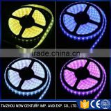 full spectrum Wholesale SMD3528 RGB led grow light strip                                                                         Quality Choice