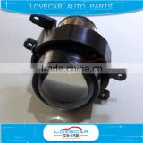 New products HID Bixenon Projector Lens Fog Lamp with Hi/Lo Beam Waterproof for Toyota Cars