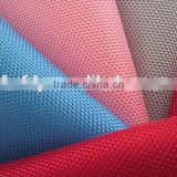 Waterproof nylon taffeta fabric for shopping suitcase                                                                         Quality Choice