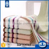 Professional fashion hot-sale baby towel organic cotton