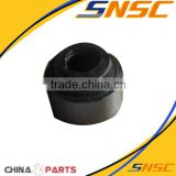 495-01030 Cylinder liner oil seal for shangchai xichai weichai engine parts SNSC high quality parts 2015 hot sell part