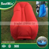Factory direct air filling fast filling Couch Sleeping Air Bag