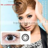GEO magic barbie contact lens geo medical contact lens