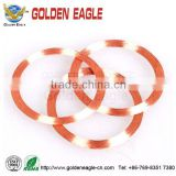 High Precision Round Rfid Card Induction Coil/Rfid Coil Inductor/Copper Wire Air Core Coils