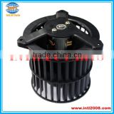 For Fiat Fiorino / Fiat Uno 1996-2005 Air conditioner HEATER BLOWER MOTOR parts number # 7077161