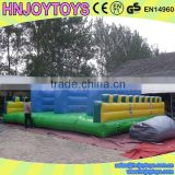 Amazing top sale foam pit gymnastic,foam pit gymnastic for sale
