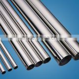 100%High Quality & Fastest Delivery ASTM A312 STANDARD stainless steel pipe 201 202 304 304L 316 316L 309S 310S 409L 430