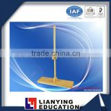 stand / Chemical instrument/ wood stand