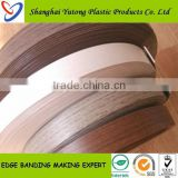 door edge trim plastic edge banding