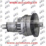 GY6 50/GY6 60/GY6 80 names of motorcycle parts Starter Clutch Assembly