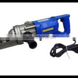 Electric Hydraulic Rebar Cutter RC-16