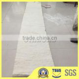 Building Material Sound Insulation Material Mineral Wool Blanket / Roll / Felt / Tape Production Line