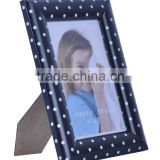 PS photo picture frame