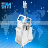MY-H500 Multifunctional 5 in 1 Hydro Water Dermabrasion Peel Microdermabrasion Facial Machine with CE