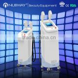 permanent laser hair removal machine shr ipl men facial hair removal machine