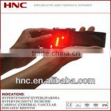 dropship wholesale hot selling low level laser treatment equipment cold laser acupuncture lllt