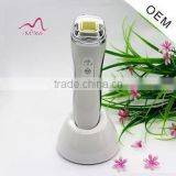 Factory price wrinkle removal Machine skin tightening custom RF beauty machine home use