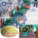 Home disk flour mill machine | Corn flour crusher | Corn grinding machine 008613703827012