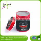Strong Hold Styling Hair Pomade Color Hair Clay,Cosmetic Hair Paste Styling Clay Water Based For Men