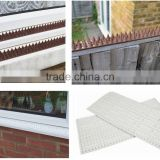 Fence Wall Anti bird Spikes,Bird repeller,Bird deterrents