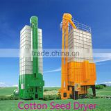 maize and paddy grain dryer machine hot sale in Southeast Asia and European from manufacturer