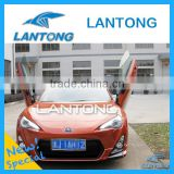 New Stytle Special Door Parts Lambo Door Kit For TOYOTA GT86 BRZ