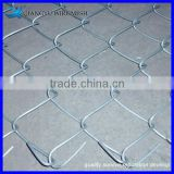 square post chain link fence privacy slats used chain link fence gates