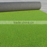 China Qingdao wholesale artificial turf for football field
