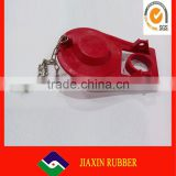 Jiaxin Hot Selling Different Types of Rubber Toilet Flappers