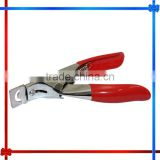 Acrylic Cutter Tips Manicure UV Gel Nail Clippers