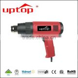 2015 New From China Manufacturer Arrival electric Heat Gun