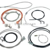 Repair Speedometer Cable/Throttle Cable Bracket/Mower Throttle Cable/Vw Accelerator Cable