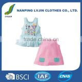 Infant & Toddlers Apparel Baby T-Shirts Girls 2 pieces Top Dress